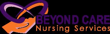 Beyondcare Nursing Services
